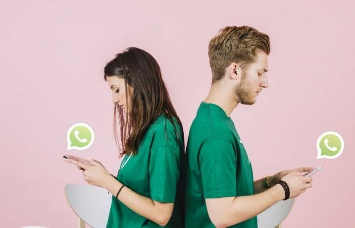 4 طرق لتقليل استهلاك بيانات الهاتف أثناء استخدام واتساب