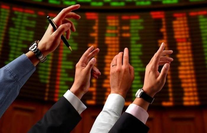 تقرير: الأسواق الناشئة ستمثل فقاعة الأصول القادمة