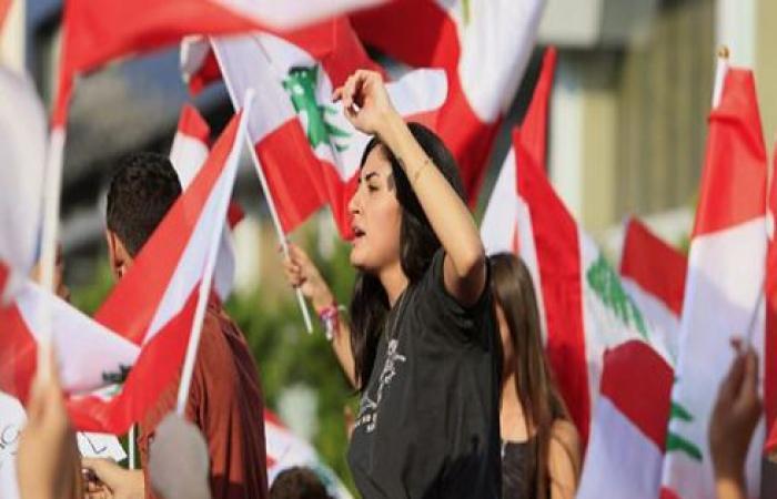 الحكومة اللبنانية توافق على بنود ورقة الحريري الإصلاحية