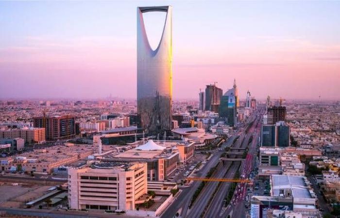 """اجتماع مجلس الوزراء يتصدر أخبار نشرة """"مباشر"""" بالسعودية.. الثلاثاء"""