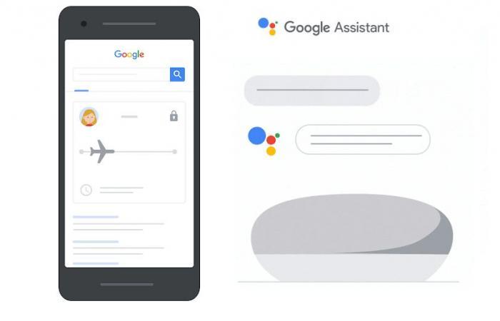 3 طرق لحماية خصوصيتك أثناء استخدام مساعد جوجل