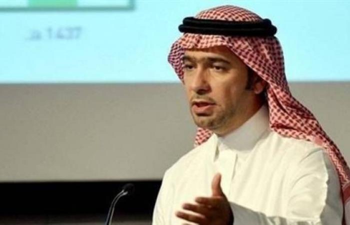 """وزير الإسكان السعودي: 1200 وحدة معدل الشراء اليومي ببرنامج """"سكني"""""""