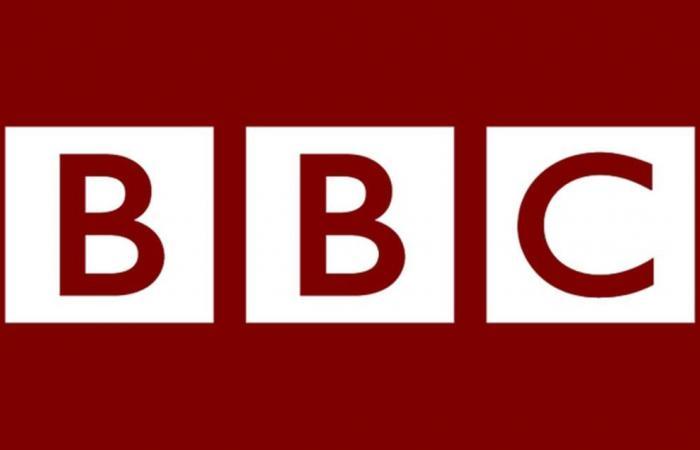 BBC تطلق موقعها الإخباري على شبكة الإنترنت المظلمة
