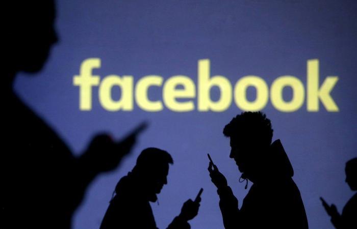 فيسبوك استخدمت بيانات المستخدم لسحق المنافسين المحتملين