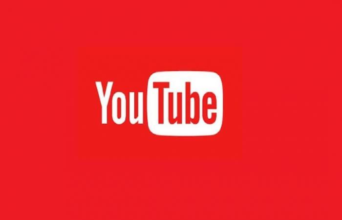 يوتيوب يطلق تصميمًا جديدًا مع العديد من المزايا المنتظرة
