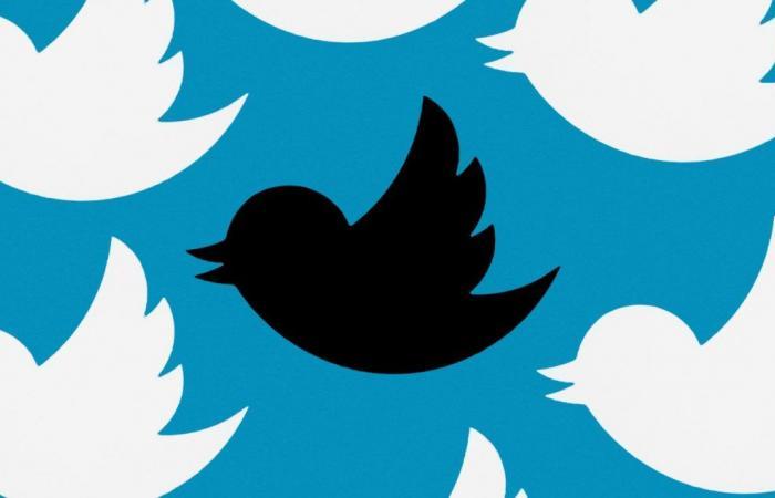 """هل تغير تويتر آلية الردود على التغريدات لجعلها """"أكثر رقيًا""""؟"""