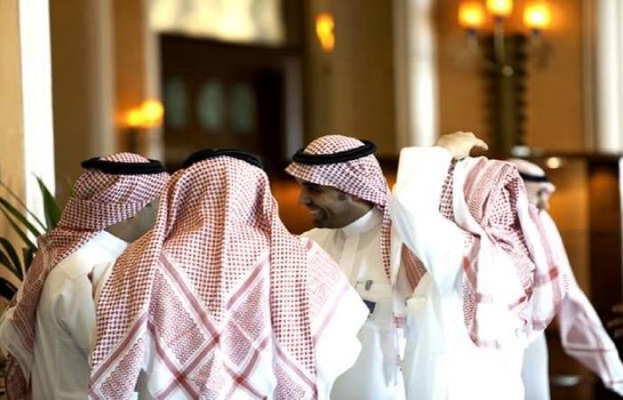 رسمياً..بدأ الاكتتاب بأسهم أرامكو السعودية الأحد 17 نوفمبر