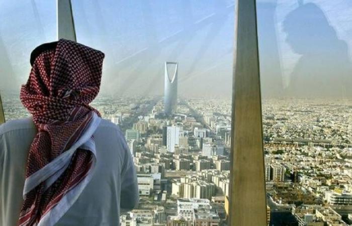 رسمياً السعودية تلغي برنامج الحوافز الحكومية من قطاعي الطاقة والمياه