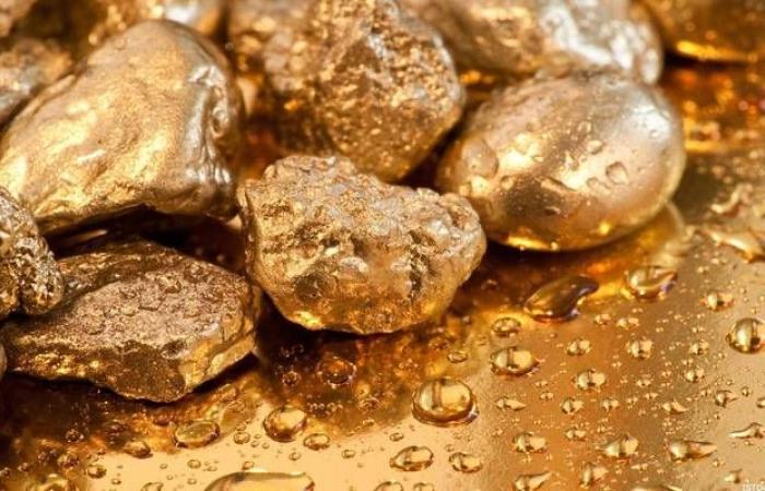 محدث.. الذهب يتراجع عند التسوية لأدنى مستوى في 3 أشهر