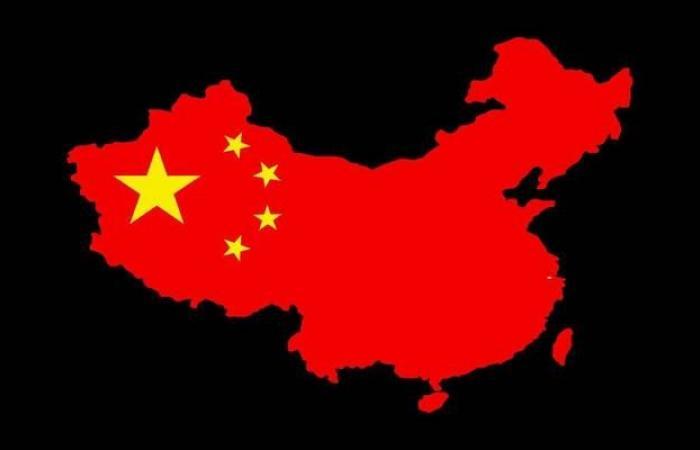 مستثمر يتوقع إطلاق عملة الصين الرقمية خلال 3 أشهر