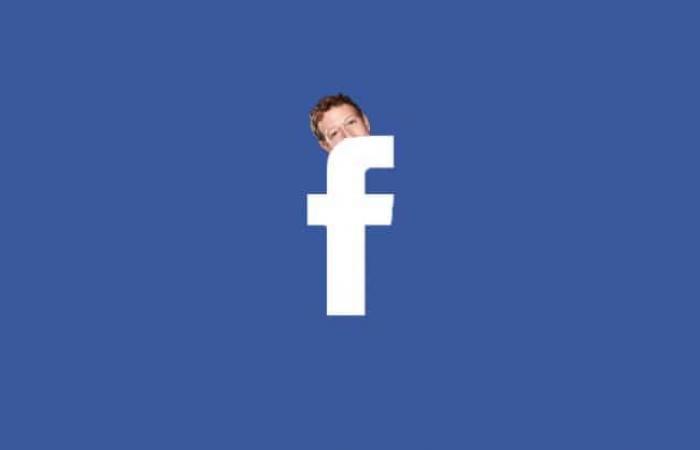 احذر! فيسبوك تشغل كاميرا آيفون سرًا أثناء تصفح تطبيقها