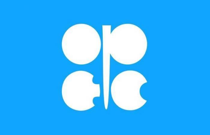 3 دول تقود إنتاج أوبك من النفط للارتفاع خلال أكتوبر