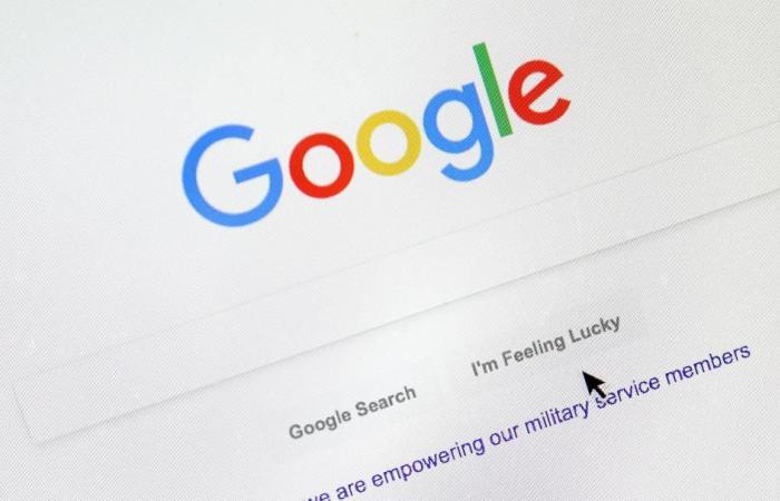 جوجل تطلق مزايا جديدة تحول محرك بحثها إلى مدرب لغوي
