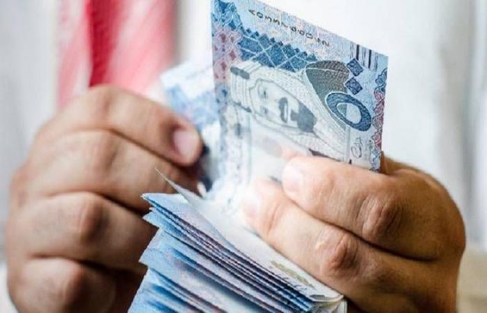 """بدء اكتتاب أرامكو والخطاب السنوي للملك أبرز أخبار """"مباشر"""" بالسعودية..اليوم"""