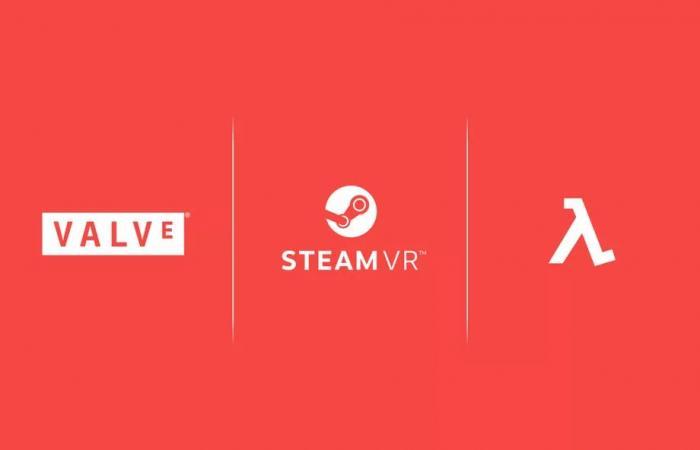 Valve تعلن رسميًا عن لعبة الواقع الافتراضي Half-Life: Alyx