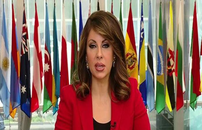 الخارجية الأميركية: نقف بكل فخر مع الشعب اللبناني
