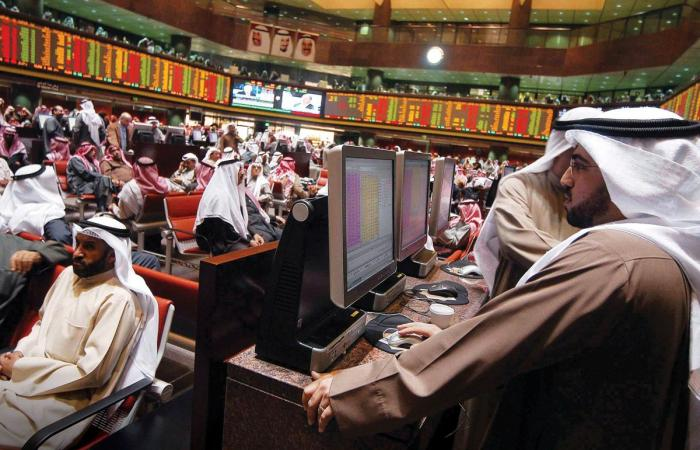 """تحليل.. طرح """"أرامكو"""" يسحب البساط من بورصات الخليج"""