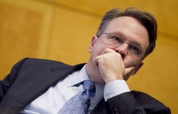 عضو بالفيدرالي: الاقتصاد الأمريكي قوي لكنه يواجه رياحاً معاكسة