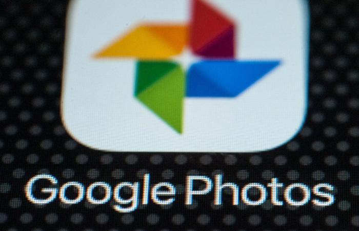 جوجل تطلق ميزة الدردشة الخاصة ضمن Google Photos