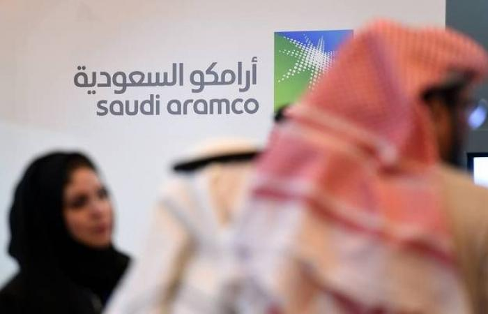 فيديو..أرامكو السعودية تُدخل التمور في صناعة النفط