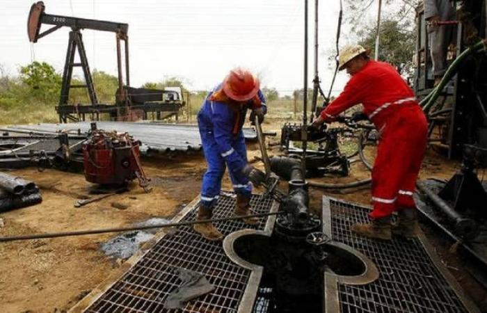 شركات النفط اللبنانية:نرفض أي قرار غير منصف من وزيرة الطاقة