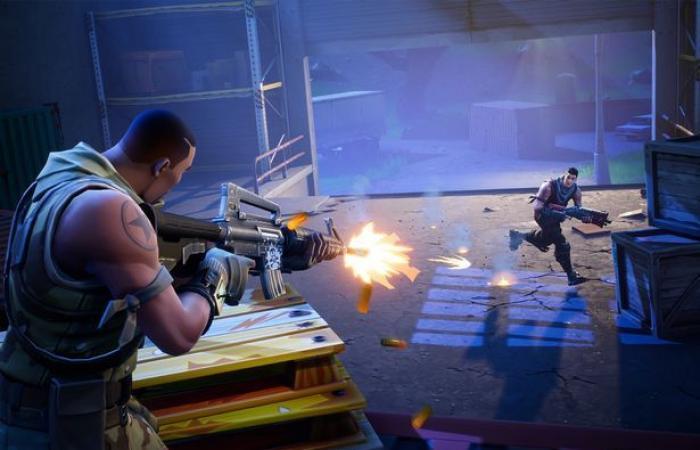 يوتيوب ستسمح برفع الألعاب ذات المحتوى العنيف إلى منصتها