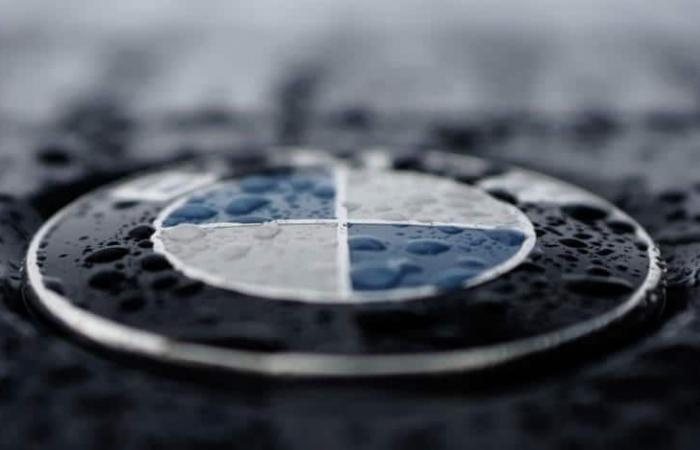 تقرير: فيتنام استخدمت قراصنة لاختراق BMW و Hyundai