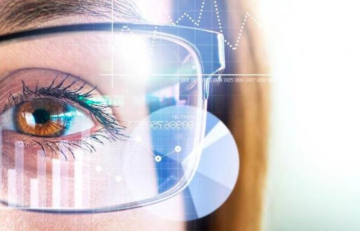 هل تحل النظارات الذكية محل الهواتف الذكية مستقبلًا؟
