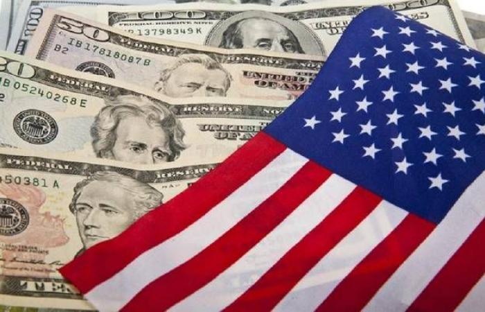 تكلفة الرهن العقاري بالولايات المتحدة ترتفع مع صعود عوائد السندات