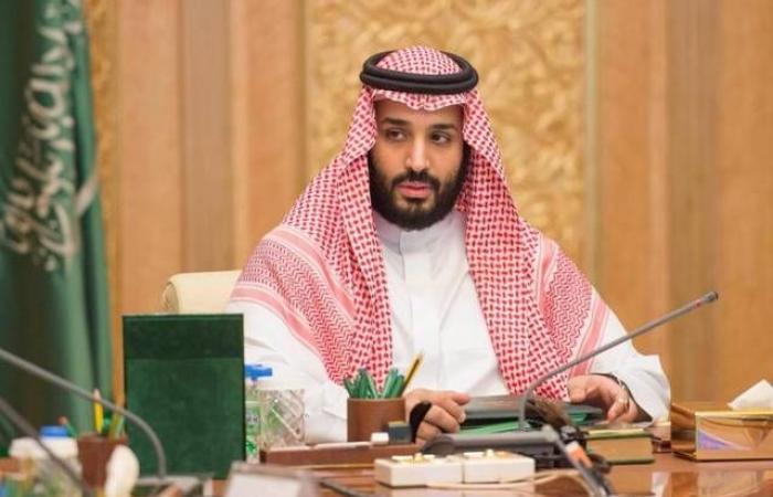 مجلس الشؤون الاقتصادية السعودي يستعرض أهم التطورات والتحديات