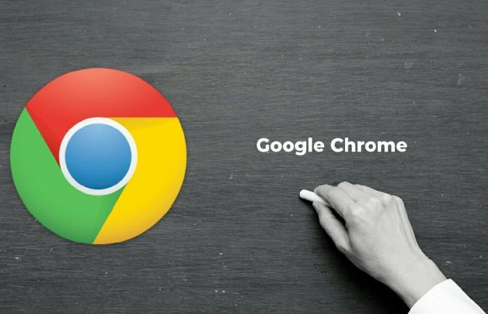 جوجل تتخلص تدريجيًا من أداة تتبع مربحة للمعلنين