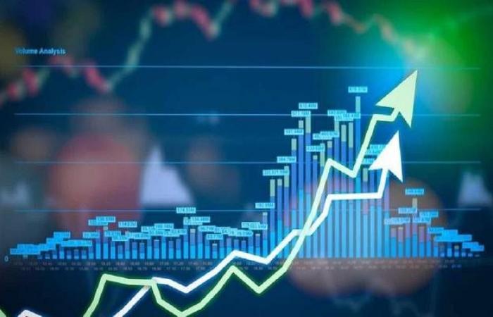 أسواق الأسهم العالمية تواصل تسجيل مستويات قياسية