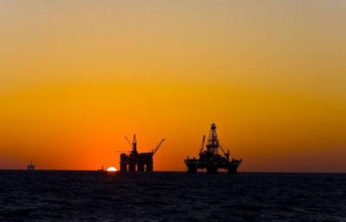صادرات النفط السعودية في نوفمبر بأعلى مستوياتها خلال 11 شهراً