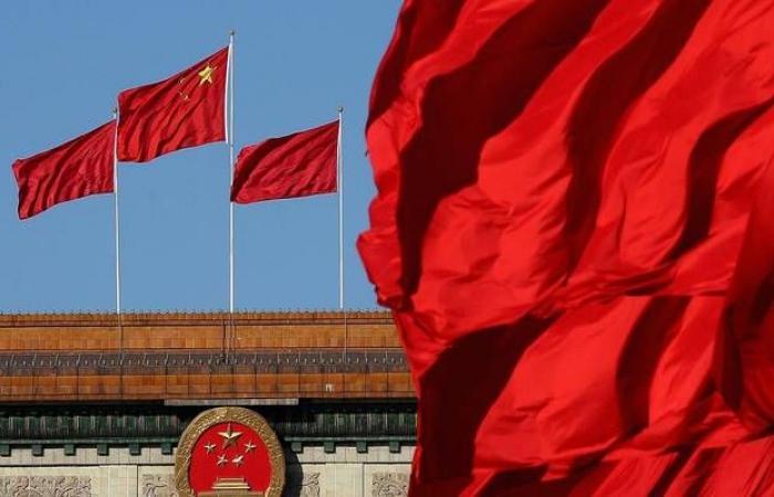 الاستثمارات الأجنبية المباشرة في الصين ترتفع بأكبر وتيرة في عامين