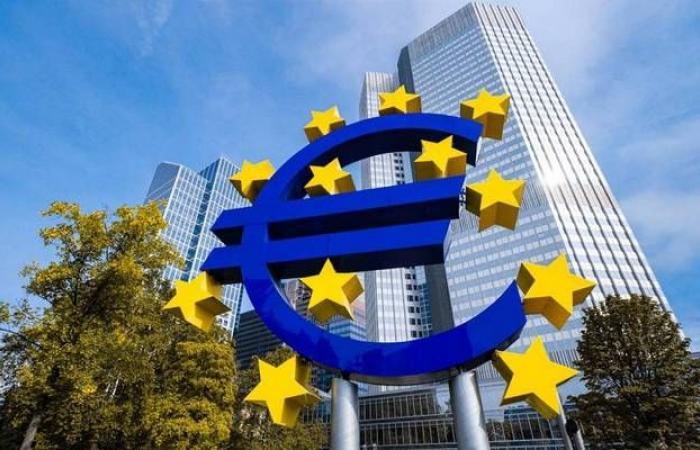 تراجع طلب الشركات الأوروبية على قروض البنوك لأول مرة بـ6سنوات