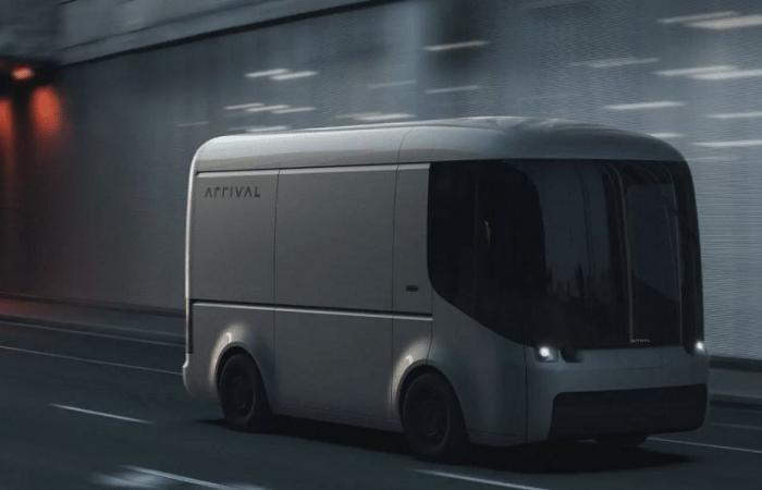 ميزة جديدة في كروم وسيارات كهربائية من هيونداي لتوصيل الطلبات والمزيد