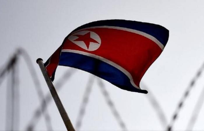 اقتصاد كوريا الجنوبية ينمو بأضعف وتيرة منذ أزمة 2009