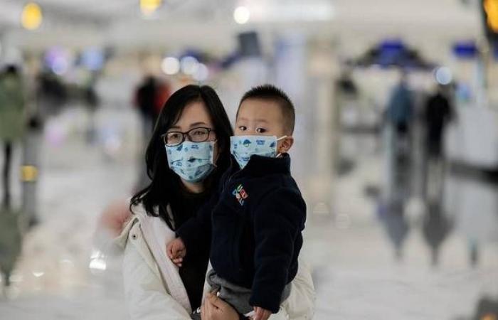 """ارتفاع وفيات """"كورونا"""" لـ25 شخصاً بالصين..والصحة العالمية ترفض إعلان الطوارئ"""
