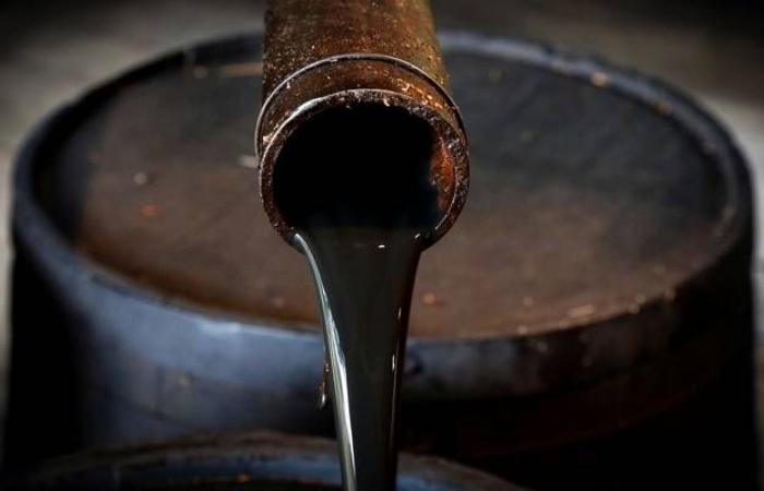 تقرير: الخام الثقيل لايزال يتداول بأسعار أعلى من النفط الخفيف