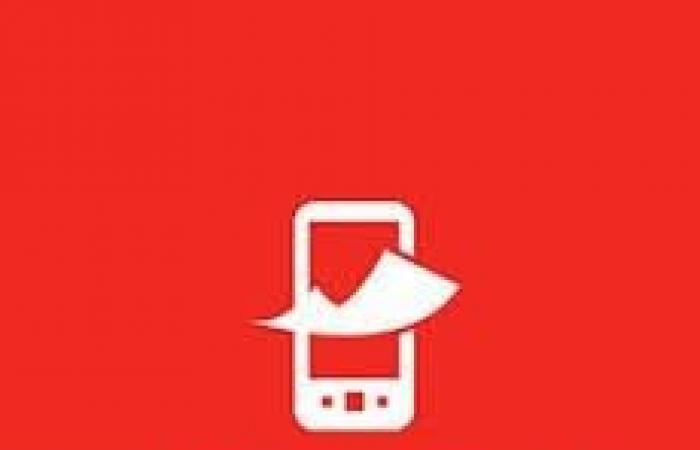 اكواد فودافون كاش | رقم خدمة عملاء فودافون كاش مصر