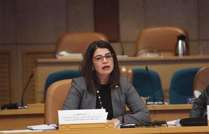 مديرة الطواريء بالصحة العالمية تؤكد لا علاج لكورونا حتى الآن