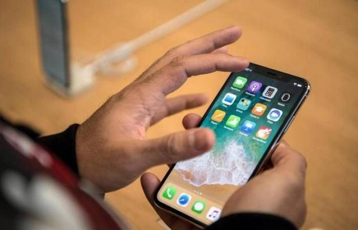 """شركات الاتصالات السعودية تربح 11.3 مليار ريال خلال 2019..95% لـ""""إس.تي.سي"""""""