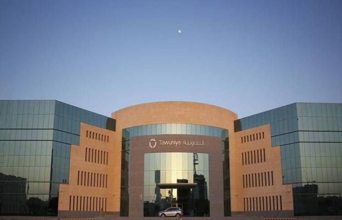 """""""التعاونية"""" تجدد عقد تقديم خدمات التأمين الصحي لموظفي """"الخطوط السعودية"""""""