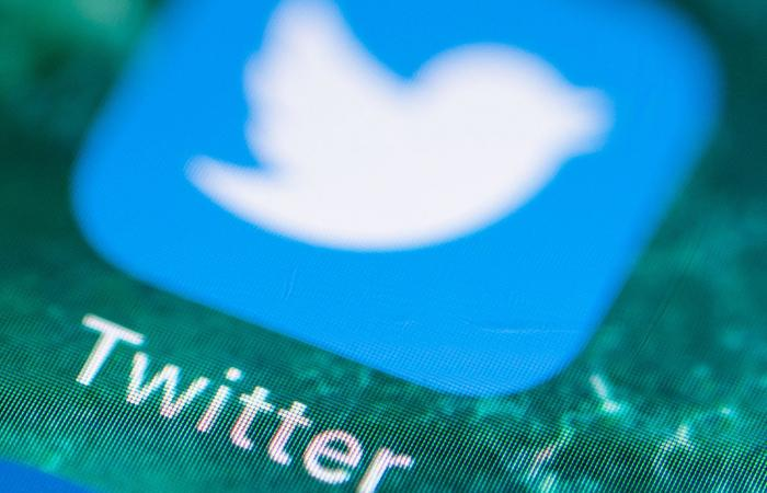 تويتر تضيف زرًا لإنشاء سلسلة من التغريدات