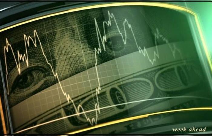 الأسواق العالمية تترقب 5 أحداث في الأسبوع الأخير من فبراير