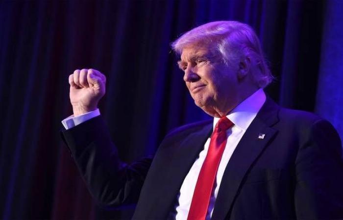 رغم التحذيرات.. ترامب يدافع عن تعامل إدارته مع فيروس كورونا