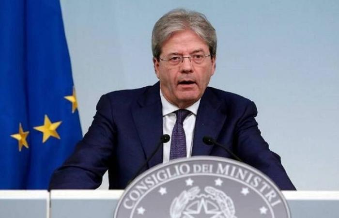 المفوضية الأوروبية: من المبكر تحديد تأثير كوورنا على اقتصاد أوروبا