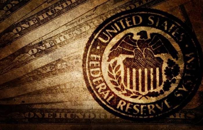 الأسواق تضع احتمالية 32% لخفض الفائدة الأمريكية في مارس