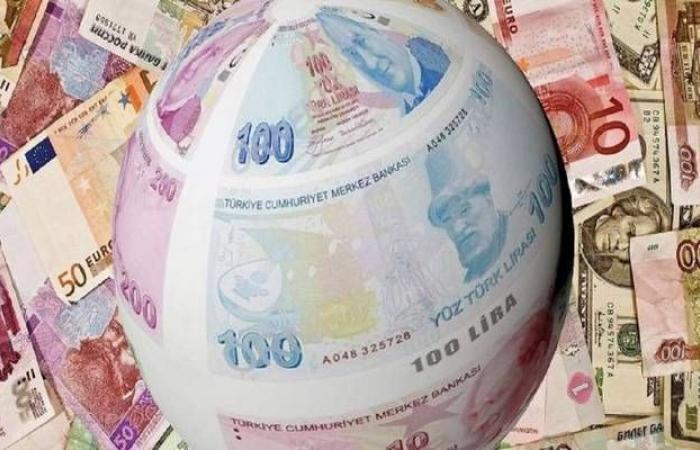 الريال البرازيلي يقود خسائر الأسواق الناشئة مع تطورات الكورونا