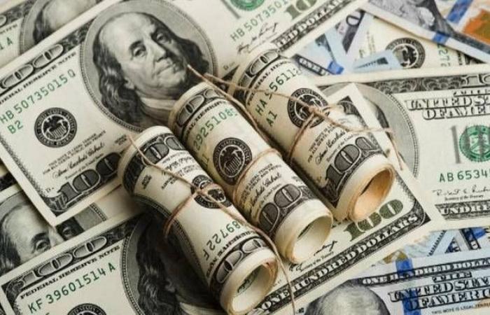 استقرار الدولار الأمريكي عالمياً مع تزايد تكهنات خفض الفائدة
